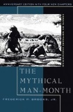 Mythical Man-Month 2nd Edition